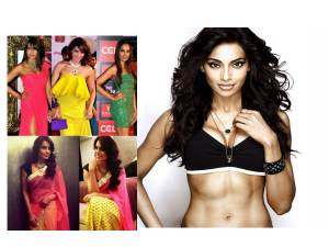 Bipasha collage blog