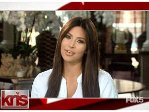 kim-kardashian-600