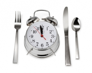 nutrientclock1