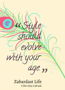 Style Evolve2