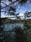 Baker Gultch Trail